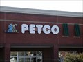 Image for PETCO - Sandy Springs, GA
