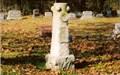 Image for A J Hughes - Herculaneum, Missouri