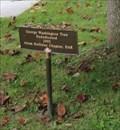 Image for George Washington - Hollidaysburg, Pennsylvania