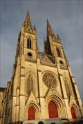Image for Eglise Saint Andre - Niort,France