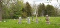 Image for Glade Cemetery - Johnson County, IN