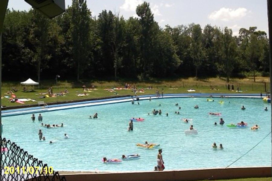 shady grove park pool lemont furnace pennsylvania public swimming pools on