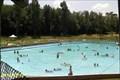 Image for Shady Grove Park Pool - Lemont Furnace, Pennsylvania