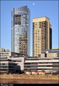 Image for Torre Repsol YPF - Puerto Madero (Buenos Aires)