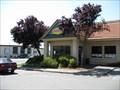 Image for Denny's - C St. - Galt, CA