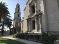 Image for First Congregational Church - Riverside, CA