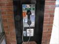 Image for 7-Eleven #10917 Payphone - Marlton, NJ
