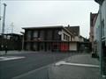 Image for Bahnhof Andernach, Rhineland-Palatinate, Germany
