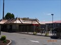 Image for McDonalds Restaurant - WiFi Hotspot - Scottsville Road, Bowling Green, KY
