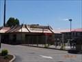 Image for McDonalds Restaurant - WiFi Hotspot - Scottsville Road, Bowling Green, KY