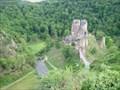 Image for Burg Eltz, germany