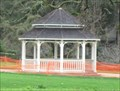 Image for Hap Magee Ranch Park  Gazebo - Danville, CA
