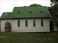 Image for St Peter's Church, Long Flat, NSW, Australia