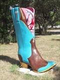 Image for Body Bootiful - Wimberley, TX