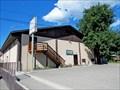 Image for Oyama Community hall upgrades coming with municipal grant