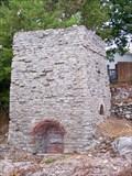 Image for South Bass Island Lime Kiln - Ohio