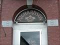 Image for 1891 - Bank Block - Bradford VT