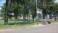 Image for Adin Cemetery - Adin, CA