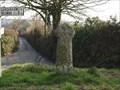 Image for Treslea Cross near Cardinham, Cornwall