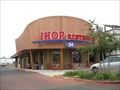 Image for IHOP -  Arden Way - Arden Arcade, CA