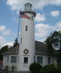 Image for Lighthouse - Endicott, NY
