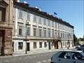 Image for Šlikuv palác - Praha, CZ