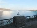 Image for Jaymay: Niagara Falls, - Ontario / Canada