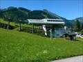 Image for Vogelhornbahn zum Neunerköpfele - Tannheim, Tyrol, Austria