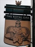 Image for The Royal Oak - Bishops Cleeve, UK