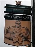 Image for The Royal Oak - Bishops Cleeve, UK