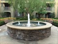 Image for Remington Fountain - Ladera Ranch, CA