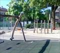 Image for Spielplatz Amerikanerstrasse, Binningen BL, Switzerland