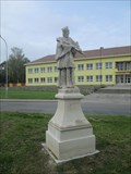 Image for Sv. Jan Nepomucký - Sedlec, Czech Republic