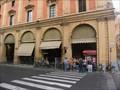 Image for Via Ugo Bassi McDonald's - Bologan, Italy