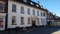 Image for The Swan Hotel - Coleshill, Warwickshire