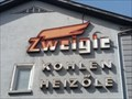Image for Zweigle - Bad Cannstatt, Germany, BW