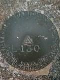 Image for Papio L 130 - Omaha, NE