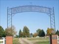 Image for Mt. Pleasant Cemetery, Artesian, South Dakota