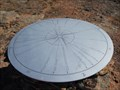 Image for Orientation Table - Yeerakine Rock, Western Australia