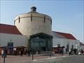 Image for Centrum Olympia Olomouc - Czech republic