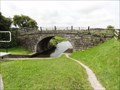 Image for Stone Bridge 3 On Glasson Branch Of The Lancaster Canal - Thurnham, UK