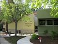 Image for Woodland Branch Library - Los Altos, CA