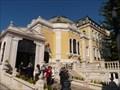 Image for Palácio Vale Flor - Lisboa, Portugal
