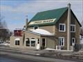Image for JoJo's Pizzeria - Stittsville, Ontario, Canada