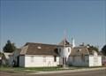 Image for JOSEPH H. MURRAY POST 18  -  Nampa, Idaho