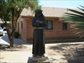 Image for St. Francis of Assisi - Florence, AZ