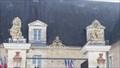 Image for Les lions de la mairie - La Flèche, Pays de Loire