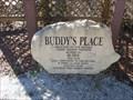 Image for Rainbow Bridge (Buddy's Place) - Hattiesburg, MS