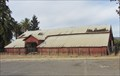 Image for Miller Red Barn - Gilroy, CA