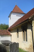 Image for All Saints Church, Church Lane, Little Totham, Essex. CM9 8LU